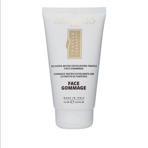 Skin & Co | Truffly Therapy Gommage